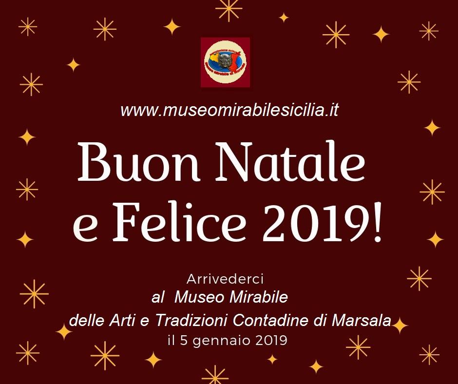 Padre Michele Vassallo Calendario 2019.Benvenuto Sul Sito Del Museo Mirabile Sicilia